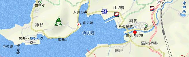 和歌山県 ストロベリーファーム白崎 の写真g78798